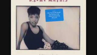 Kathy Mathis - Got To Give It Up (Remix Long Version)