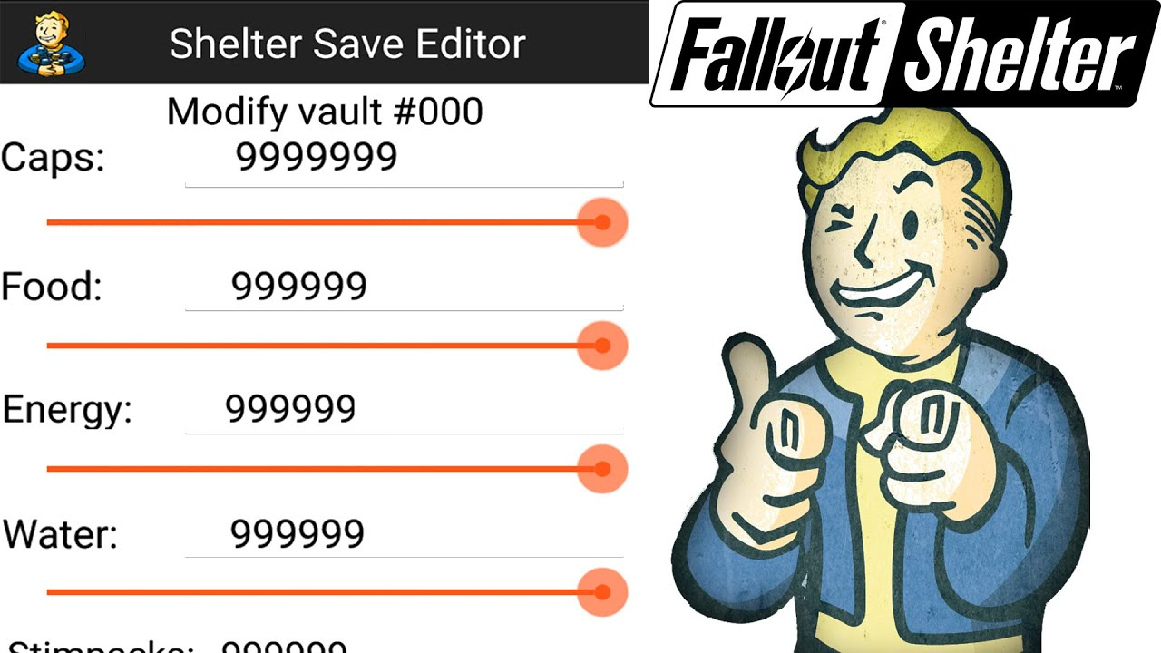 fallout 3 ps3 save editor