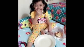 Menambah Nafsu Makan untuk Anak ❤️ Anak Makan Banyak