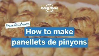 Spanish recipes From the Source (part 2) - Lonely Planet