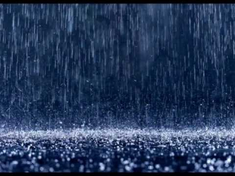rain falling ambient sounds youtube