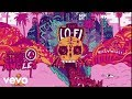 Foster The People - Worst Nites Official Audio