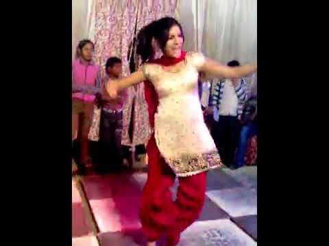 dhai liter dudh video song