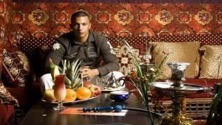 Farid Bang - Gangbanger 2 (feat. Al-Gear)