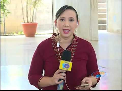 """Según el Gobierno de Nicaragua """"tiene voluntad de  continuar en la mesa de negociación"""""""