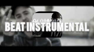 Waor - ALCATRAZ [Barras Bravas Vol. 19] (Beat Instrumental)