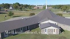 1000 N Wheeler Ave , Sallisaw, Oklahoma