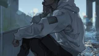 Wild - Monogem  [Lyrics] 《Tiktok Music》- 《王ChenYang》