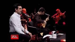 Mustafa Eke   Bana Gül Diyorlar (Ayrılık)