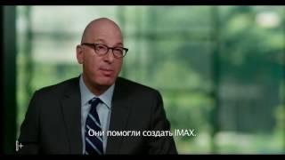 Трансформеры 5  Последний рыцарь Официальный тизер трейлер на русском 2017 HD