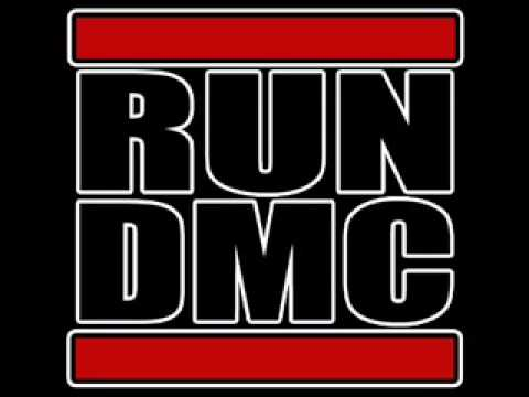 Run DMC Rock Box (with lyrics in description)