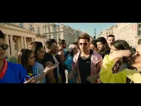 Download Illegal Weapon 2.0 Full Song : Varun Dhawn ¦ Street Dancer 3D ¦ Nora Fatehi Shraddha¦ New Songs 2020