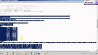 Improving Performance Of Full Table Scans In Oracle - Hebrew - שיפור ביצועים של סריקת טבלה באורקל