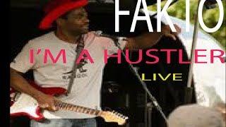 FAKTO - I