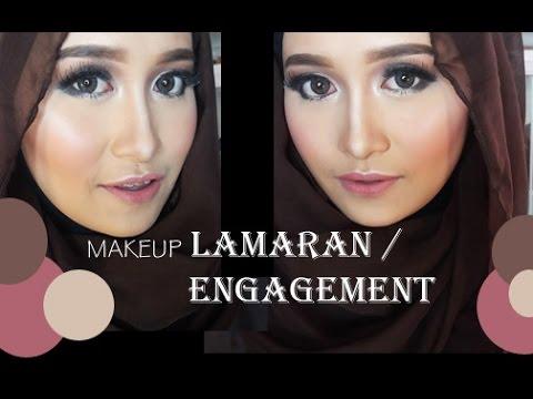 [Full Download] Makeup Natural Untuk Wisuda Acara Formal