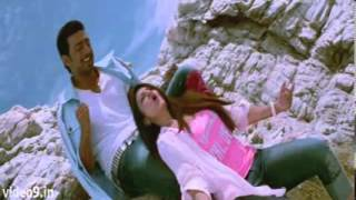 O Madhu - [HQ] [Webmusic.IN].mp4
