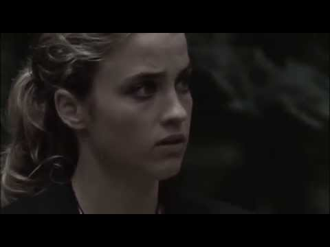 """Vidéo Adèle Haenel, Christophe Reymond dans """"les grandes forêts"""", de frédéric guelaff."""