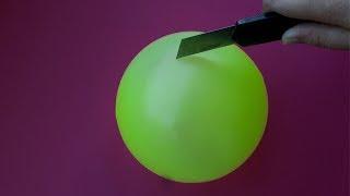 #New बच्चों की प्लास्टिक बॉल से बनायें सुन्दर Jewelry Box | How to Reuse Plastic Ball | Life Hacks