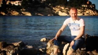 Frank Neuenfels - Du ich brauch dich (offizielles Video)