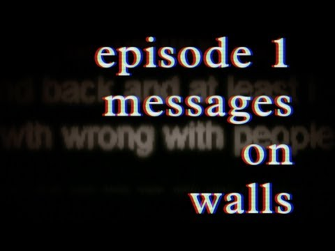 The Human Element 1: Messages on Walls - A History of A Link to the Past Speedrunning 1991 - 2016