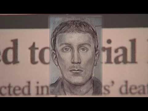 2 WICHITA MURDERS LINKED TO I-70 HIGHWAY SERIAL KI...