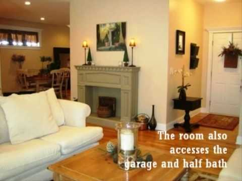 6 Furlong Saratoga Springs