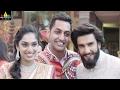Bollywood Celebrities at T.Subbarami Reddy Grandson Keshav Wedding | Sri Balaji Video