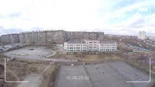 Челябинск, Сдам1-комн.квартиру, Октябрьская (Плановый ЧТЗ) ул, д.1