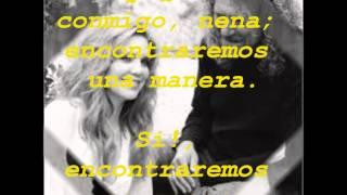 Stick with me baby - Subtitulos en Español