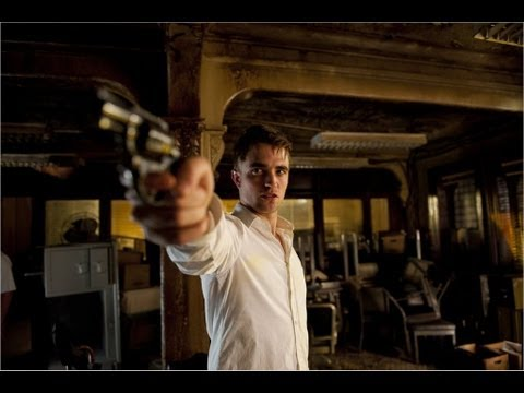 Cosmopolis is listed (or ranked) 17 on the list The Best Robert Pattinson Movies