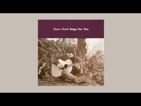 Omnivore Gene Clark Sings For You and The Rose Garden trailer