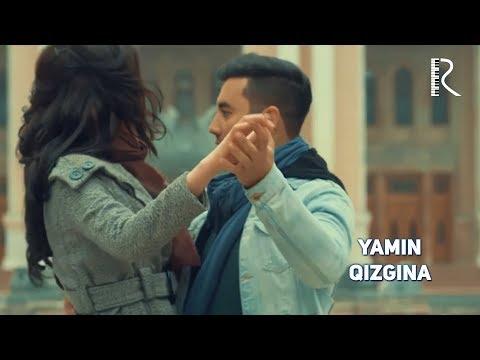 Yamin - Qizgina | Ямин - Кизгина