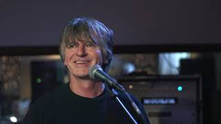 Neil Finn - She Will Have Her Way (Spotify Sessions, 2014)