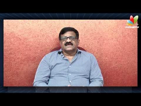 Critics Discuss Trend & Trade Of Tamil Cinema | Sudhish Kamath, Sridhar Pillai, Haricharan, Sripriya