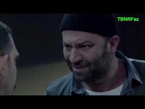 Arka Sokaklar Kavga/Dayaklar Part 2