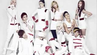 CO-ED SCHOOL (남녀공학) - Too Late (Part.1)