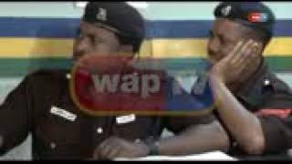 Download Video AKPAN   ODUMA   Self Arrest2 MP3 3GP MP4
