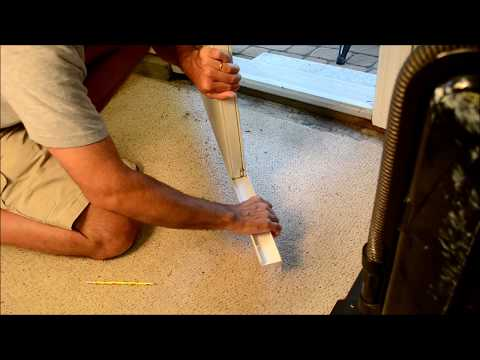 how-to-install-a-bottom-door-seal