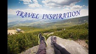 Travel Motivation   Explore Your World   Travel News