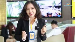 REVIEW - DỰ ÁN THẮNG LỢI CENTRAL HILL