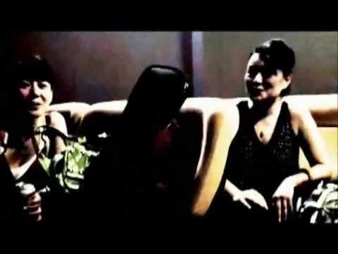 MBV 41 interview 5,6,7,8's Tokyo Japan (subtitulos Español)