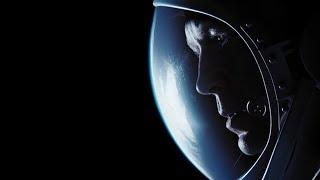 5 лучших фильмов, похожих на Время первых (2017)