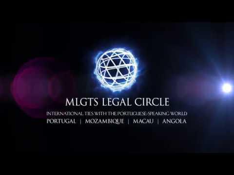 MLGTS Legal Circle Postal de Natal 2016