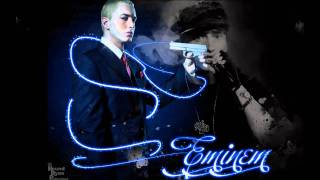 Download Eminem - You Don't Know ft. 50 Cent, Cashis, Lloyd Banks REMIX BY SZALIK MP3 song and Music Video