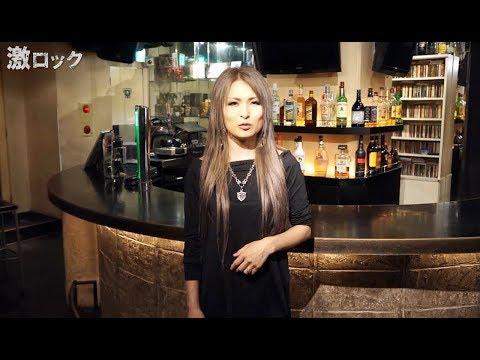 IBUKI、1stフル・アルバム『ExMyself』リリース!―激ロック 動画メッセージ
