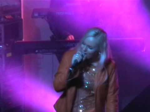Theatre Of Tragedy - And When He Falleth (live) mp3
