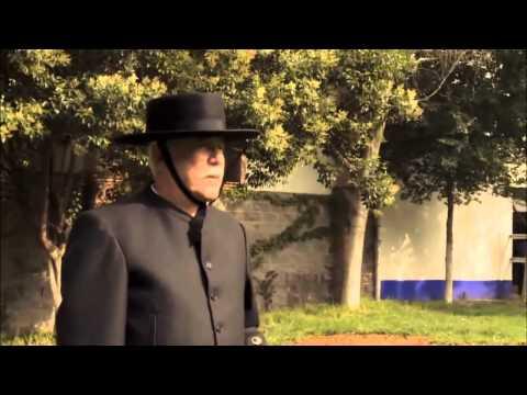 El Domador De Caballos · Canela, Corcel y Capuchino from YouTube · Duration:  43 minutes 51 seconds