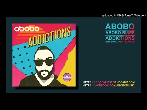 Abobo - Abobo Rises