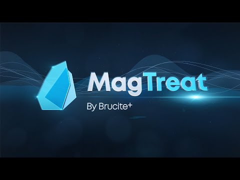 MagTreat® Product Overview - YouTube