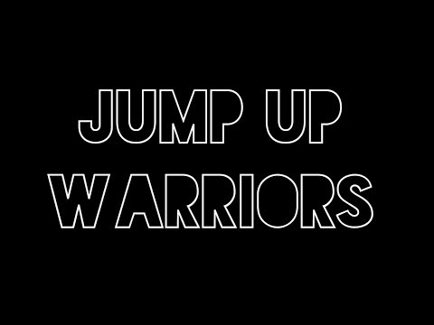 DJ GUV - JUMP UP